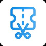 تحميل تطبيق كوبوناتو واحصل على أكبر تشكيلة من الخصومات الفورية الآن من خلال التطبيق