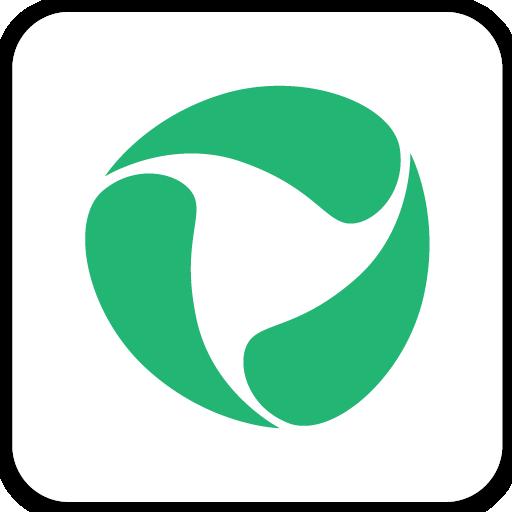 Mentőláda, Elsősegély felszerelés Webáruház, Online áruház dohányzásellenes