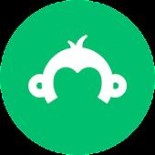 icono SurveyMonkey
