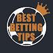 Best Betting Tips