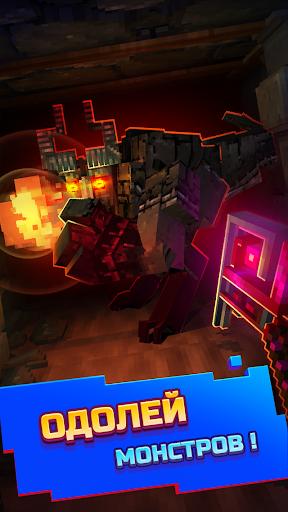 Code Triche Epic Mine APK MOD (Astuce) screenshots 2