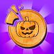 イカチャレンジ - Androidアプリ