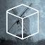 Cube Escape The Mill 3.0.5 Apk + Mod
