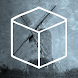 Cube Escape: The Mill - Androidアプリ