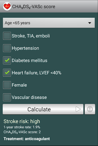 CardioExpert I  Paidproapk.com 3