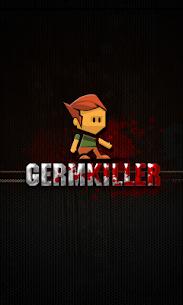 Germkiller: Game for Fun 2.17 Mod APK Download 1