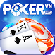 Poker Pro.VN - Androidアプリ