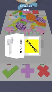 Fidget Trading 3D – Fidget Toys 2