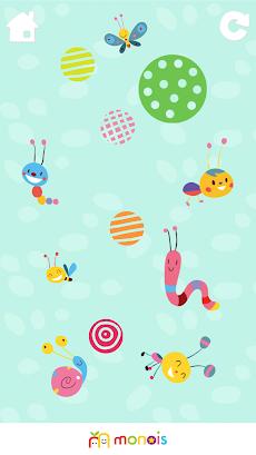 タッチランド みんな遊べる無料アプリのおすすめ画像5