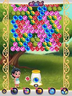 Image For Bubble Shooter - Princess Alice Versi 2.8 22