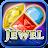 Jewel Gem Pro