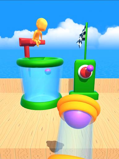 Summer Buster 1.6.4 screenshots 13