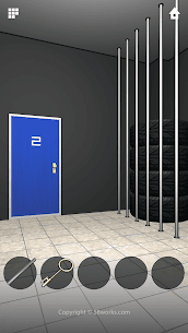 DOOORS APEX ESCAPE  For Pc 2020 (Windows 7/8/10 And Mac) 2
