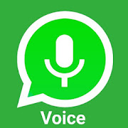 WhaMic Keyboard: Voice to Text Converter App