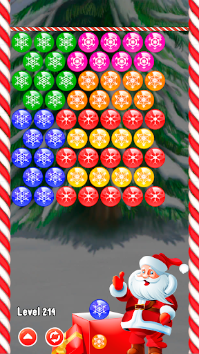 Christmas Puzzle apklade screenshots 2