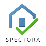 Home Inspection Software App by Spectora