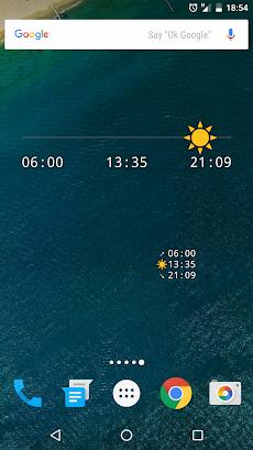 Sunshine Compassのおすすめ画像2