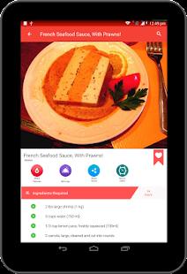 Healthy Recipes 29.0.1 Screenshots 13