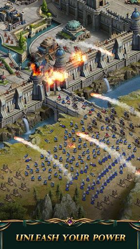 Revenge of Sultans 1.10.1 screenshots 5
