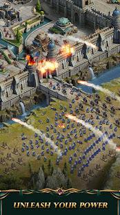 Revenge of Sultans 1.11.1 Screenshots 5