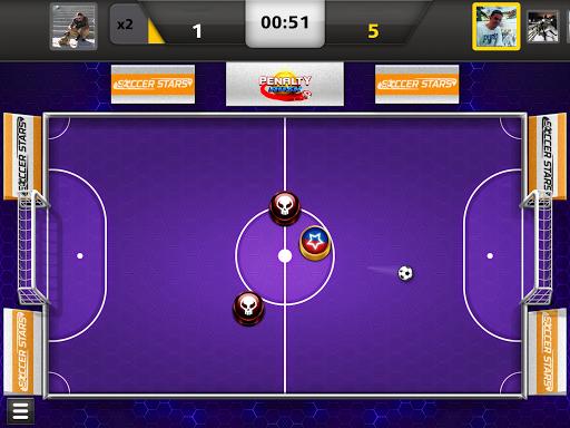 Soccer Stars screenshots 9