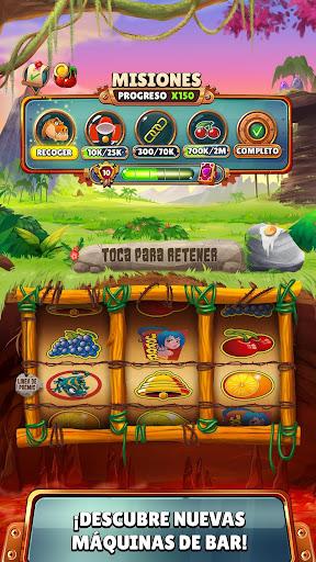 Mundo Slots - Mu00e1quinas Tragaperras de Bar Gratis 1.11.2 screenshots 2