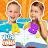 Vlad & Niki. Educational Games APK - Windows 下载