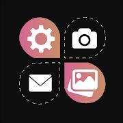 Icon Changer: App Icon Changer - Shortcut App