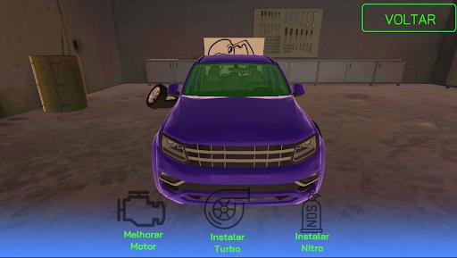 Real Car Street Driving apk  screenshots 3