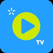 Kyivstar TV: HD movies, cartoons, TV series online
