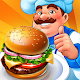 Cooking Craze: The Worldwide Kitchen Cooking Game Apk