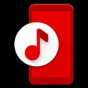 Vodafone MyTone