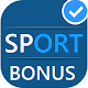 1XBT– SPORTS RESULTS & ODDS FOR 1XBET CALCULATOR per PC Windows
