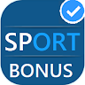 1XBT– SPORTS RESULTS & ODDS FOR 1XBET CALCULATOR app apk icon