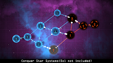 Little Stars 2.0 - Sci-fi Strategy Gameのおすすめ画像3