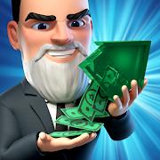 LANDLORD GO Real Estates Investing Games Simulator