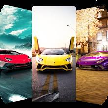 Lamborghini Wallpapers - 1000+ Car Wallpapers Download on Windows