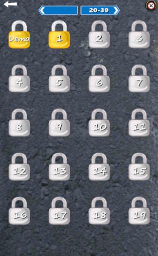 Rush Hour - Unblock Car Free 7.4 screenshots 8