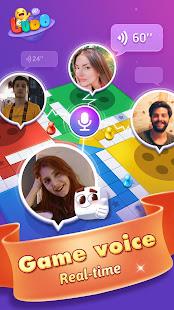 Hi Ludo - Make friends with the world 1.0.6 Pc-softi 12