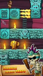 Diggy Loot: Dig Out – Treasure Hunt Adventure Game 1