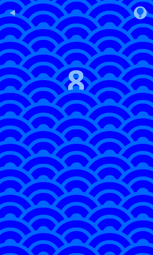 blue android2mod screenshots 2