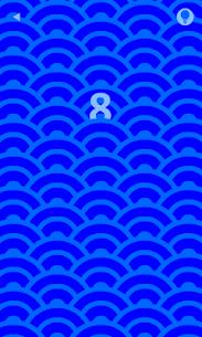 blue 2.0 MOD + APK + DATA Download 2