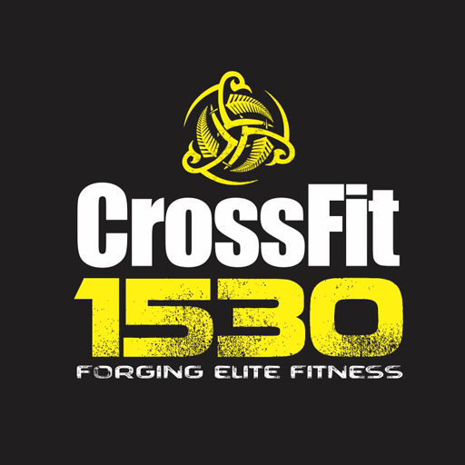 CrossFit 1530 For PC Windows (7, 8, 10 and 10x) & Mac Computer