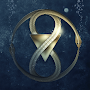 Dive in the Past icon
