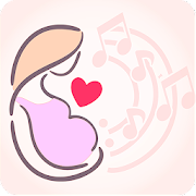 Pregnancy music - baby brain development