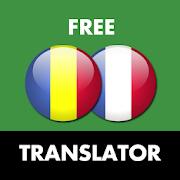 Romanian - French Translator
