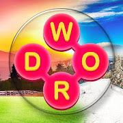 Word Season - Connect Crossword Game