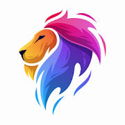 Lion Vpn - Free & Secure Fast & Unlimited VPN