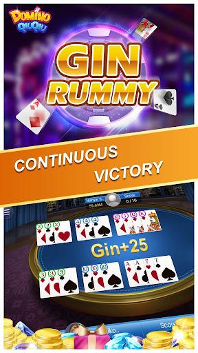 Domino QiuQiu KiuKiu Online(koin gratis) 2.3.9 Screenshots 5
