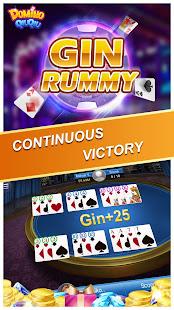 Domino QiuQiu KiuKiu Online(koin gratis) 2.5.3 Screenshots 5
